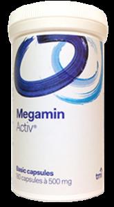 Megamin_eticheta noua